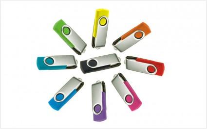 USB 3.0 personalizat