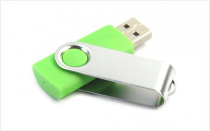 USB-uri personalizate