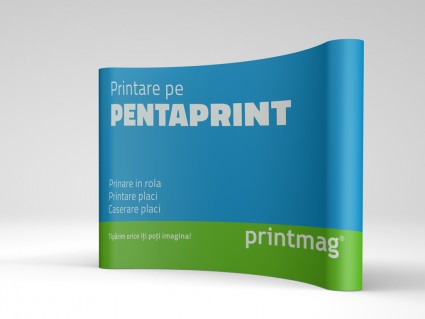 Pentaprint
