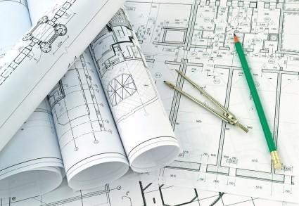 Printare / Plotare planuri CAD-GIS
