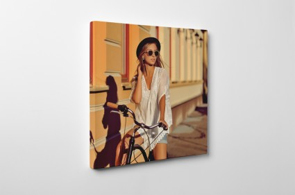 Tablouri canvas personalizate