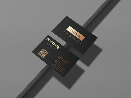 Aplicare folio auriu si argintiu