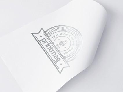 Servicii aplicare folio