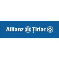 Allianz - Tiriac