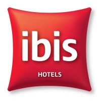 Ibis Hotels Romania