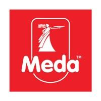 Meda Prod