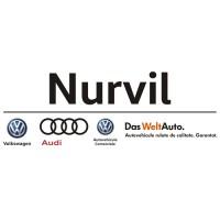 Nurvil