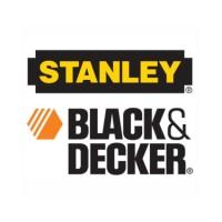 Stanley - Black&Decker