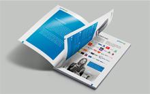 Print brosuri
