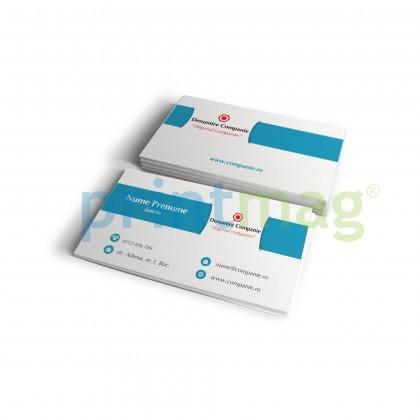 Carti de vizita model CV-A-012