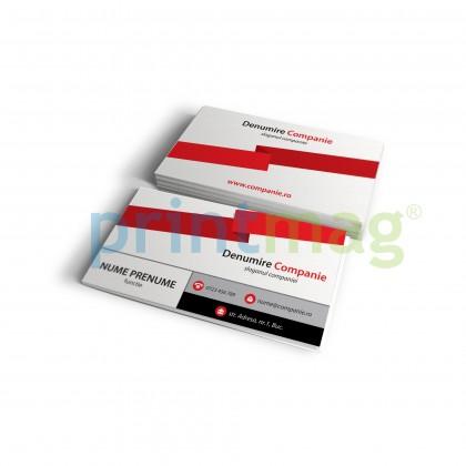 Carti de vizita model CV-A-013