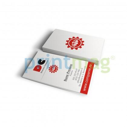 Carti de vizita model CV-V-008