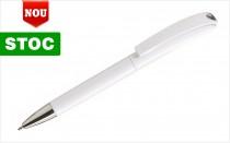 Pixuri personalizate EDGE WHITE