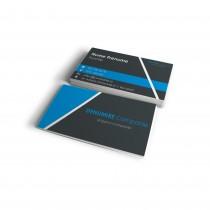 Carti de vizita model CV-V-001