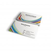 Carti de vizita model CV-A-004