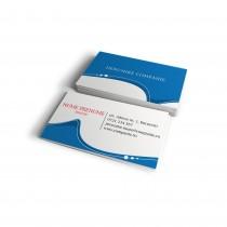 Carti de vizita model CV-A-005