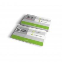 Carti de vizita model CV-A-009